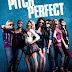 Review Film PITCH PERFECT (2012)