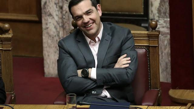Γερμανικό Πρακτορείο Ειδήσεων: Το τέλος της οικονομικής κρίσης στην Ελλάδα ποτέ δεν ήταν τόσο κοντά