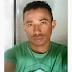 LUTO: Boaorense morre ao cair de laje de obra em São Paulo