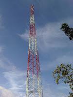 HARGA TOWER BANGKA BELITUNG