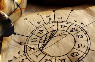 Horóscopo y videncia