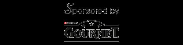https://www.purina-gourmet.de/gourmet-life/alle-artikel/katzenspielzeug-basteln/