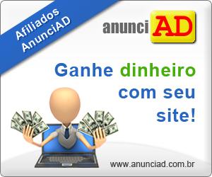 http://www.anunciad.com.br?u=22732