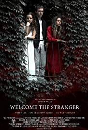 Watch Welcome the Stranger Online Free 2018 Putlocker