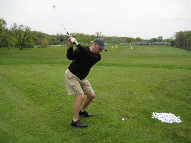 Golf+Swing+Aids
