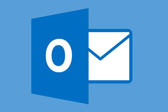 Sign up hotmail - Hotmail.com
