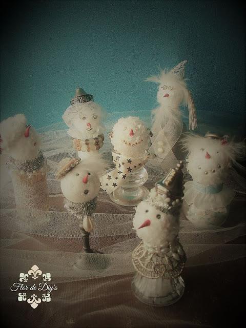 vintage-snowman-flor-de-diys