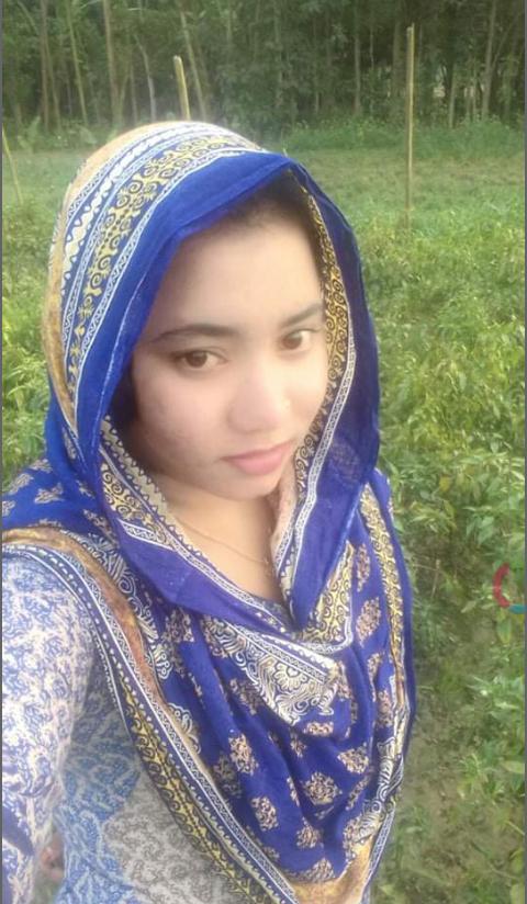 Dehati Pakistani pussy fucking outdoor sex MMS