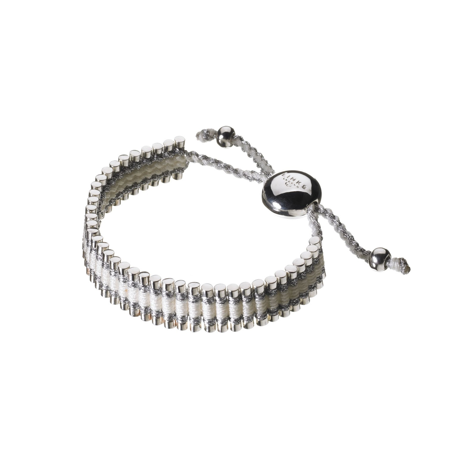 Ti Sento Bracelet Giveaway With Johnson Jewellers