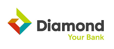 Diamond Bank Recruitment Interview Questions