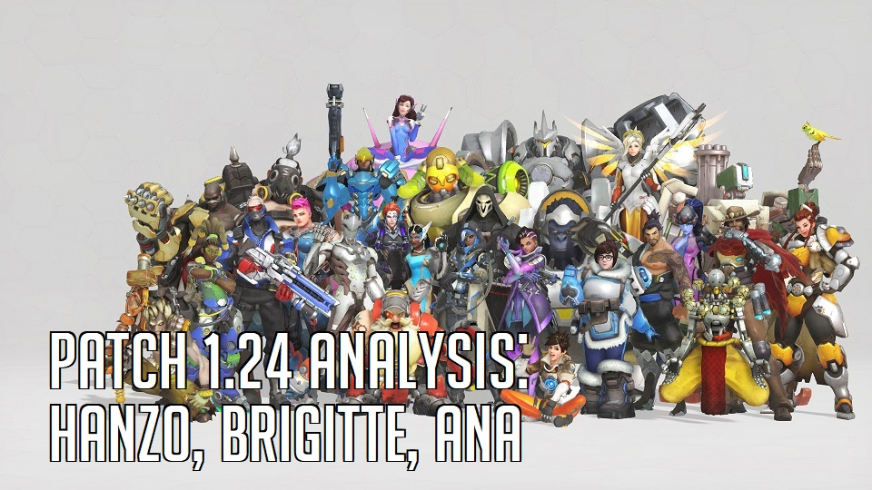 overwatch patch 2 31