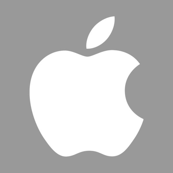 Apple新一代iPad引發供應鏈陣痛