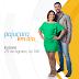 Novo programa da TV Pajuçara, o Pajuçara em Dia estreia dia 29
