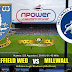 Agen Bola Terpercaya - Prediksi Sheffield Wednesday Vs Millwall 23 Agustus 2018