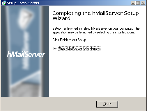 hmailserver 5.3.3