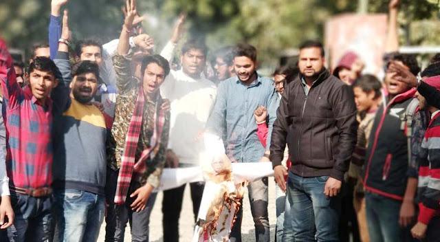Khattar government does not tolerate oppressive policies: Krishna Atri