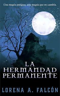 Tapa_La_hermandad_permanente