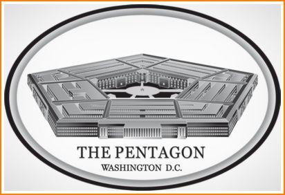 Pentagon benarkan iPhone & iPad untuk kegunaan ketenteraan