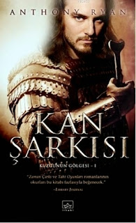 https://www.goodreads.com/book/show/22048861-kan-ark-s