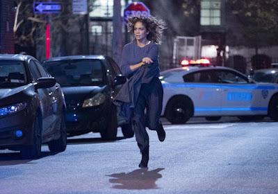 Shades Of Blue Season 3 Jennifer Lopez Image 1
