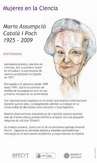 María Assumpció Català i Poch