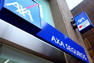 AXA sécurité après une cyberattaque