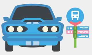 Berikut etika berkendara mobil yang baik mesti dipatuhi di jalan raya