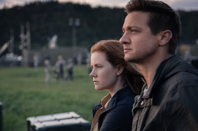 Arrival Movie Image 2