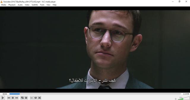 كيف-تقوم-باضافة-الترجمة-الي-فيلم-او-مسلسل