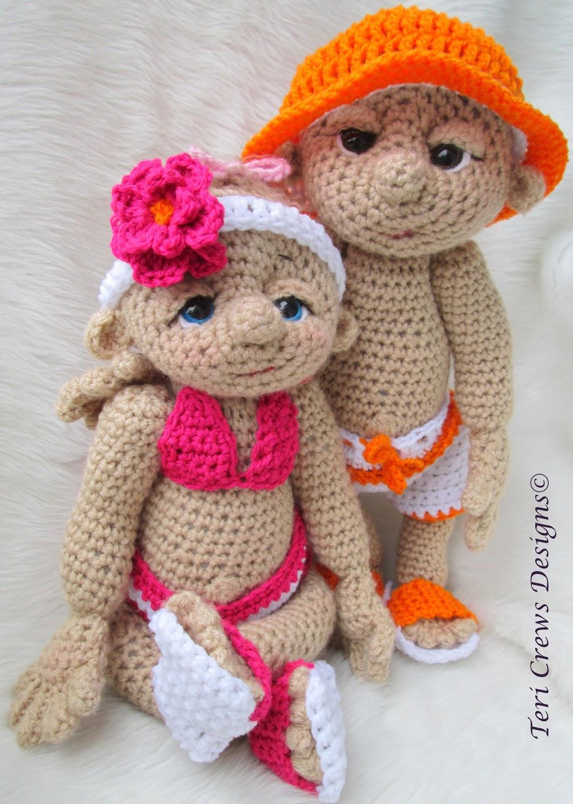 "Teri's Blog: New For ""So Cute Baby"", Beach Wear Set"