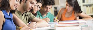 Free Entrance Exams Coaching