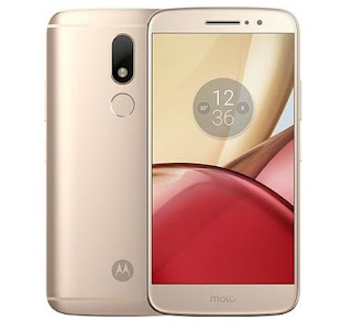 Motorola Moto M Full Spesifikasi dan Harga Terbaru, Smartphone selfie 8MP+LED Flash RAM 4GB