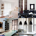 KELLY HOPPEN FOR SHUTTERLY FABULOUS