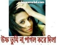 fb bangla photo comment download