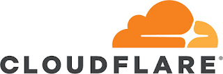 cloudflare-official-logo