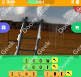 cheats, solutions, walkthrough for 1 pic 3 words level 82