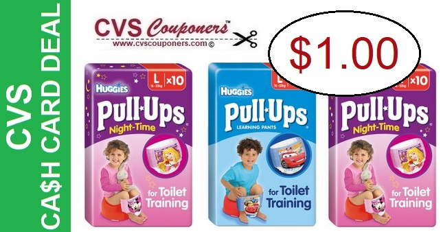 https://www.cvscouponers.com/2019/04/huggies-pull-ups-cvs-deal.html