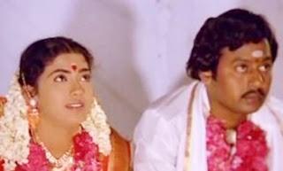 Enga Oru Pattukaran| Super Scenes| Ramarajan, Rekha
