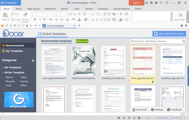 download microsoft office 2016 full version google drive