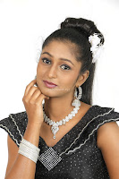Actress athri Portfolio ~  Exclusive Celebrities Galleries 014.jpg