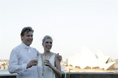 Sugarlove Weddings November 2011