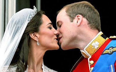 http://www.telegraph.co.uk/news/2016/04/28/the-duke-and-duchess-of-cambridge-mark-their-fifth-wedding-anniv/