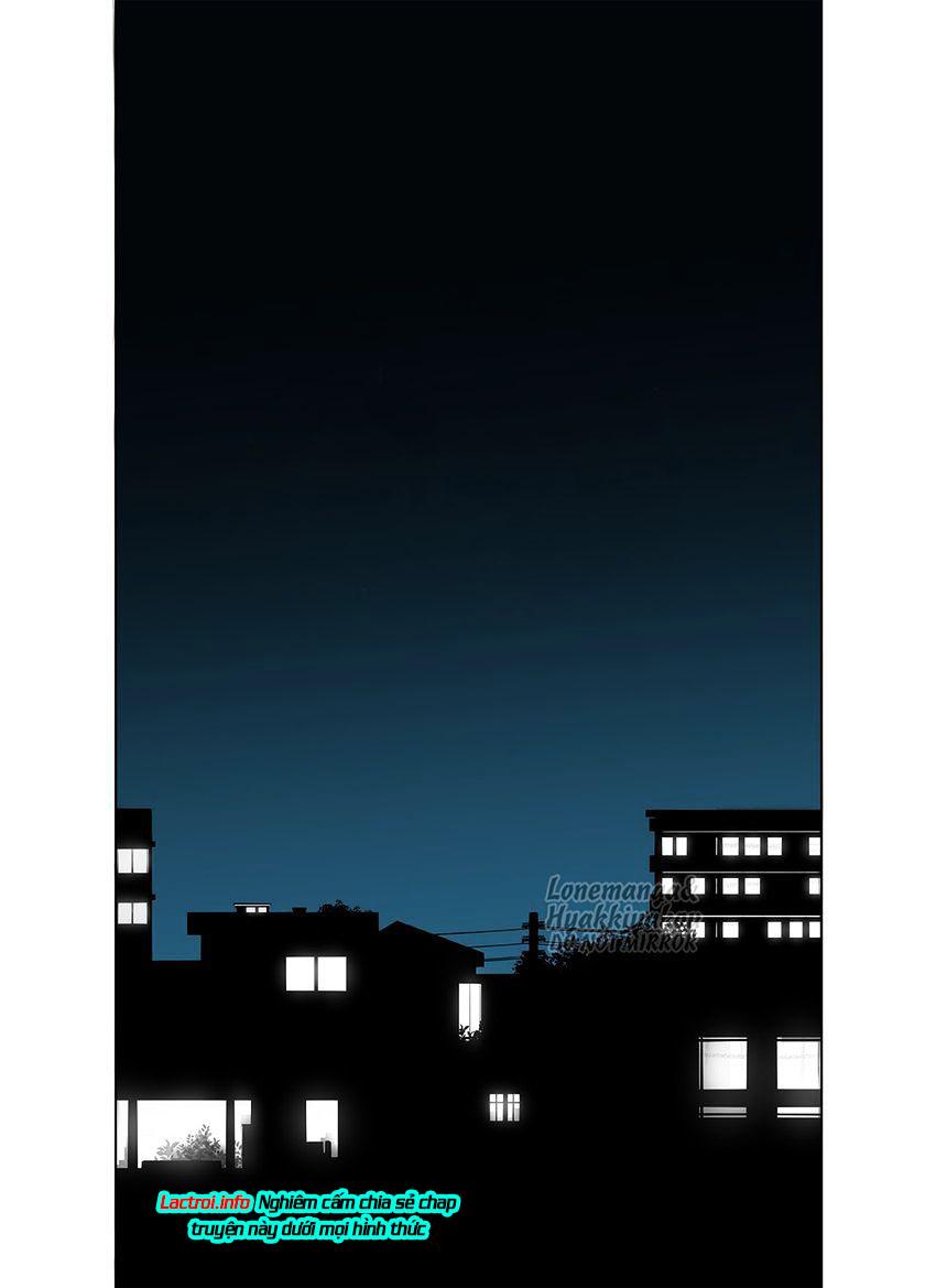 Thế giới ảo nguyệt chap 7 - Trang 4