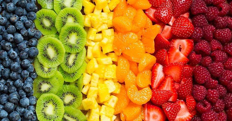 muitas receitas para preparar com frutas vem escolher a. Black Bedroom Furniture Sets. Home Design Ideas