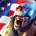 Update Game Android UNKILLED APK v0.5.5 Mega Mod + Data