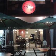 Cara Agar Cafe Ramai Pengunjung
