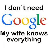 Konec světa aneb Když spadne Google