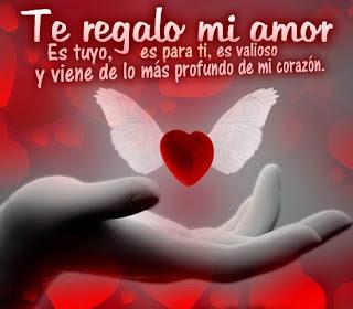 Frases De Amor Frases De Amor Cortas Para Enamorar