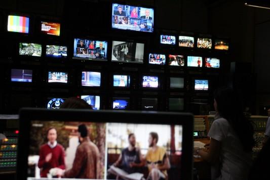 Πόσο θα είναι το χαράτσι στη συνδρομητική τηλεόραση;