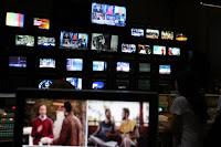 Πόσο θα είναι το χαράτσι στη συνδρομητική τηλεόραση